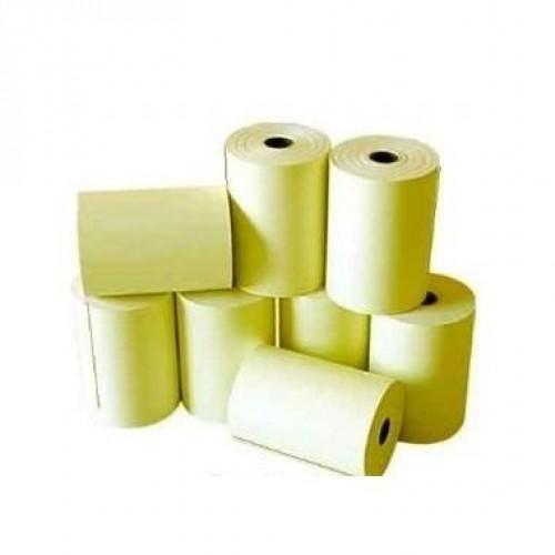 Etiqueta papel t rmico - Papel aislante termico ...